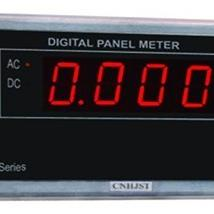 带上下限报警电流表,智能型单相电流表PD194