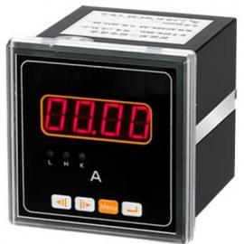 PD194I 9方形三相电流表面框尺寸96*96