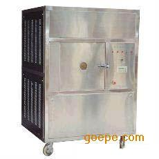 广州微波真空干燥机