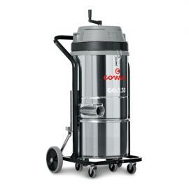 CA 2.50 单相工业吸尘器