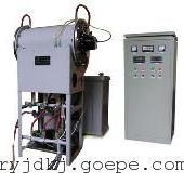 WJL-11型高温卧式黑体炉