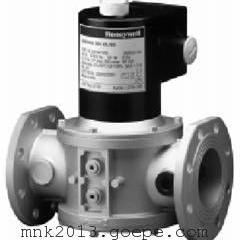 Honeywell燃气电磁阀VE4050A1200