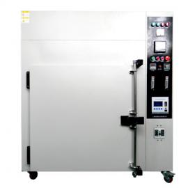 尺寸定制SOP封装无氧烘箱,含氧量小于20ppm干燥箱