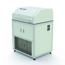 薄膜太阳能电池材料光谱响应测量系统