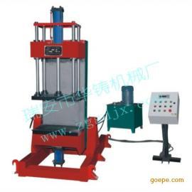 不锈钢浇铸机、浇铸机、浇铸不锈钢设备、重力浇铸机