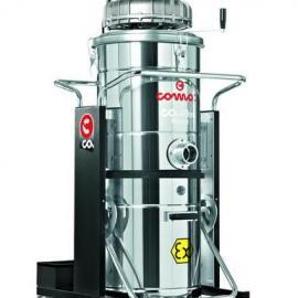 CA 40 ON.100 ATEX22 三相防爆工业吸尘器