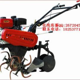 翻土机、农业机械6.5马力汽油微耕机、旋耕机、 Z3