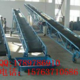 皮带输送机价格 小型皮带输送机 皮带机价格z6