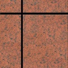仿花岗岩涂料施工价格 厂家代理批发