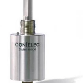 瑞士Contelec AG传感器 编码器