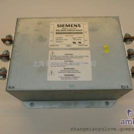 供应西门子G120变频器|G120变频器进线滤波器