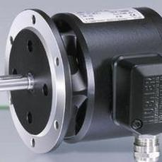 德国Saltus Technology AG工具