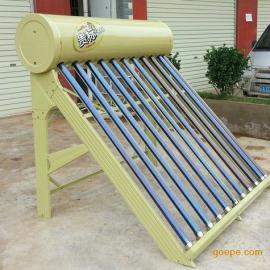 富宁县*便宜的太阳能