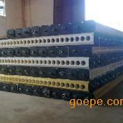 云南昆明工程型大系统太阳能批发