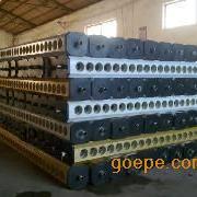 云南太阳能产品