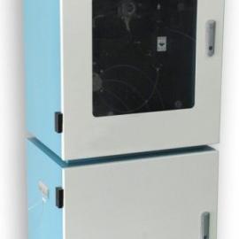 在线总磷水质分析仪