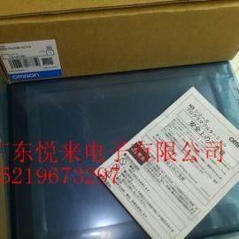 NS8-TV00B-ECV2 原装!全新!