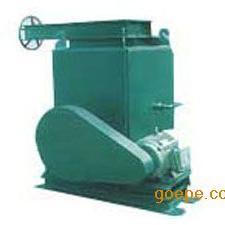 立式粉尘加湿搅拌机厂家价格--河南焦作销售处