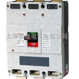 TM30H-630W/3300塑壳断路器