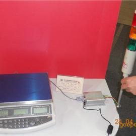��缶��子�Q,�л�出量控制�子秤,30公斤上下限�缶��子秤
