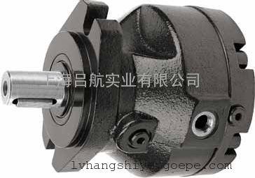 液压马达刹车-刹车马达-刹车制动器图片