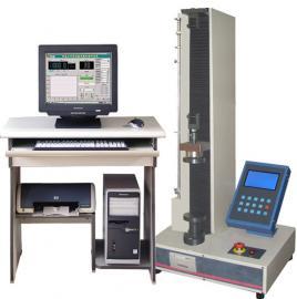 高质量微机控制岩石压入硬度计厂家