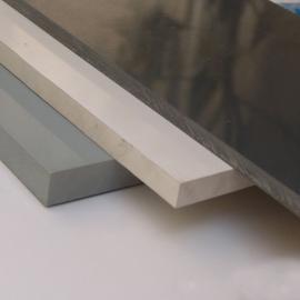厂家直销塑料板,pvc塑料板环保塑料板板材量大从优品质保证