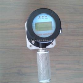 MODEL2030颗粒物浓度监测仪