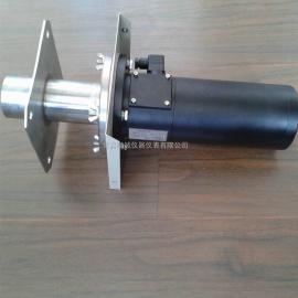 电厂脱硫脱硝烟尘仪|MODEL2030烟尘仪