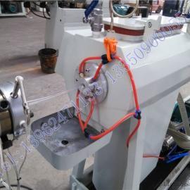 吸管生产设备|饮料吸管生产生产设备|塑料吸管生产设备机器