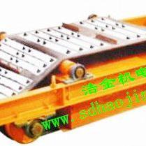 RCYK铠装永磁带式除铁器优质除铁器尽在临朐浩金机电