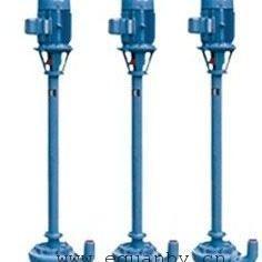 不锈钢污水泥浆泵,长轴污水泥浆泵