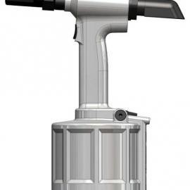 库存气动环槽铆钉枪73200-英国AVDEL