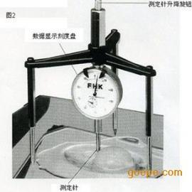 蛋白高度仪/蛋白高度度测定仪