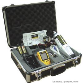 加拿大BW 气体检测仪配件 气体传感器 便携包