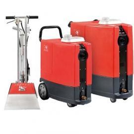 GM-3/5 高美小双马达地毯清洗机