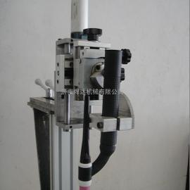 焊接自动化必备―自动焊枪提升机构 自动焊枪提升滑块
