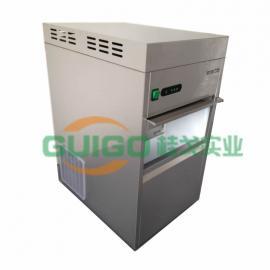 小型制冰机价格 奶茶店制冰机 雪花制冰机 方块制冰机