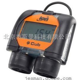 英国离子 ION Cub个人防护型PID监测器