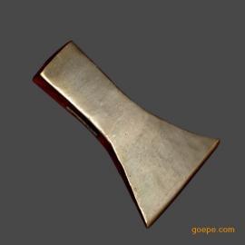 防爆铜工具,多种防爆工具,防爆组合工具套装