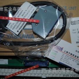 JUSP-TA50PG-E安川电缆JUSP-TA26P-E