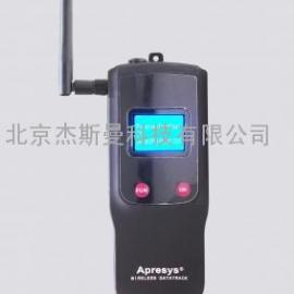 美国Apresys无线温度记录仪199-WT1_现货供应