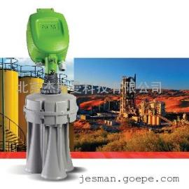 以色列 APM 3DLinkPr无线发射器o