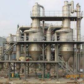 硫酸钠废水蒸发结晶器