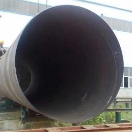 普通螺旋钢管