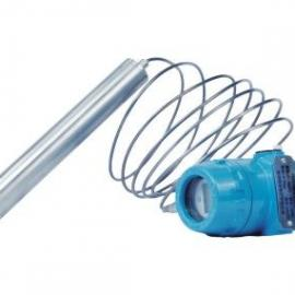 集气筒式液位变送器