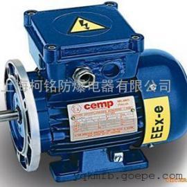 YB2防爆电机(立式或卧式)