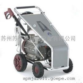 工业用超高压清洗机,加工工厂清洗用高压清洗机
