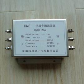 广州变频电梯干扰专用滤波器
