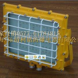 LED防爆泛光灯(一体式)